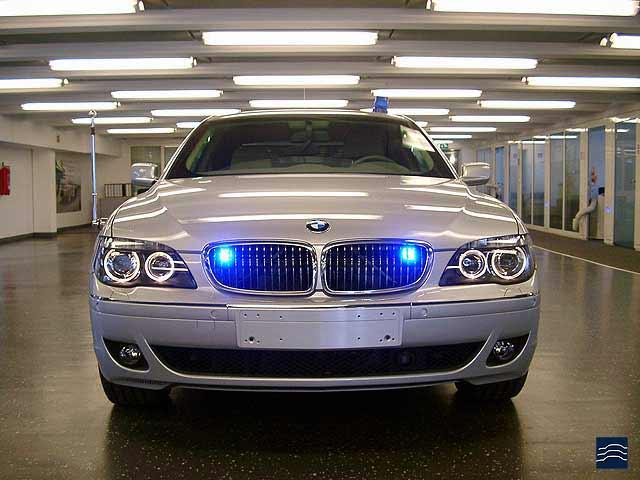 Used Rental Cars For Sale >> ALPa-G.A.T.T. International - Werksgepanzerte Sonderschutzfahrzeuge BMW High Security ...